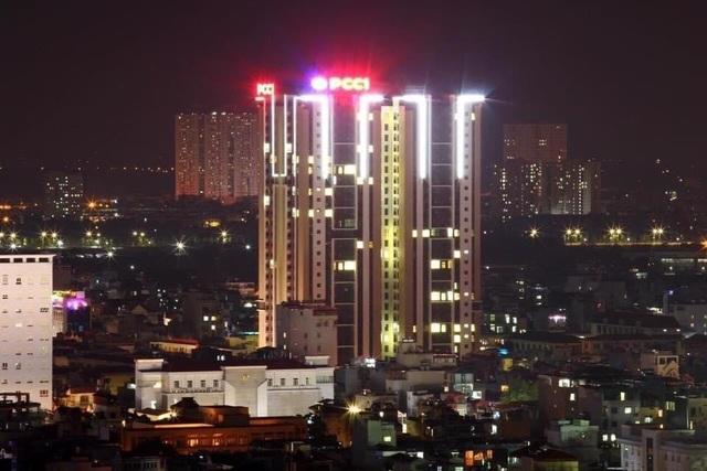 Mua nhà ở ngay Dự án PCC1 trung tâm Thanh Xuân hút cư dân Thủ đô - 2