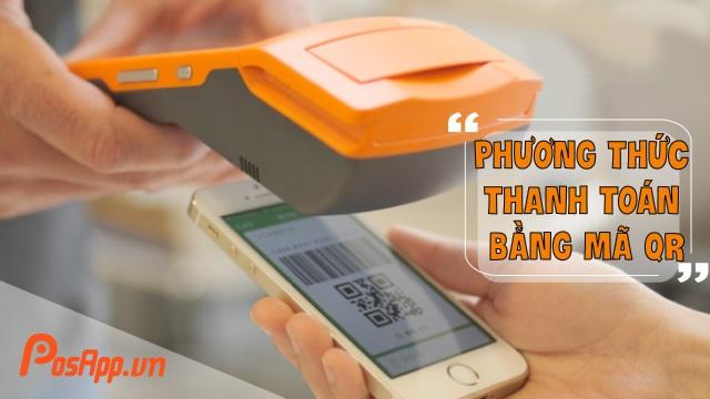 PosApp.vn hiện thực hóa thanh toán không tiền mặt đến từng cửa hàng - 3