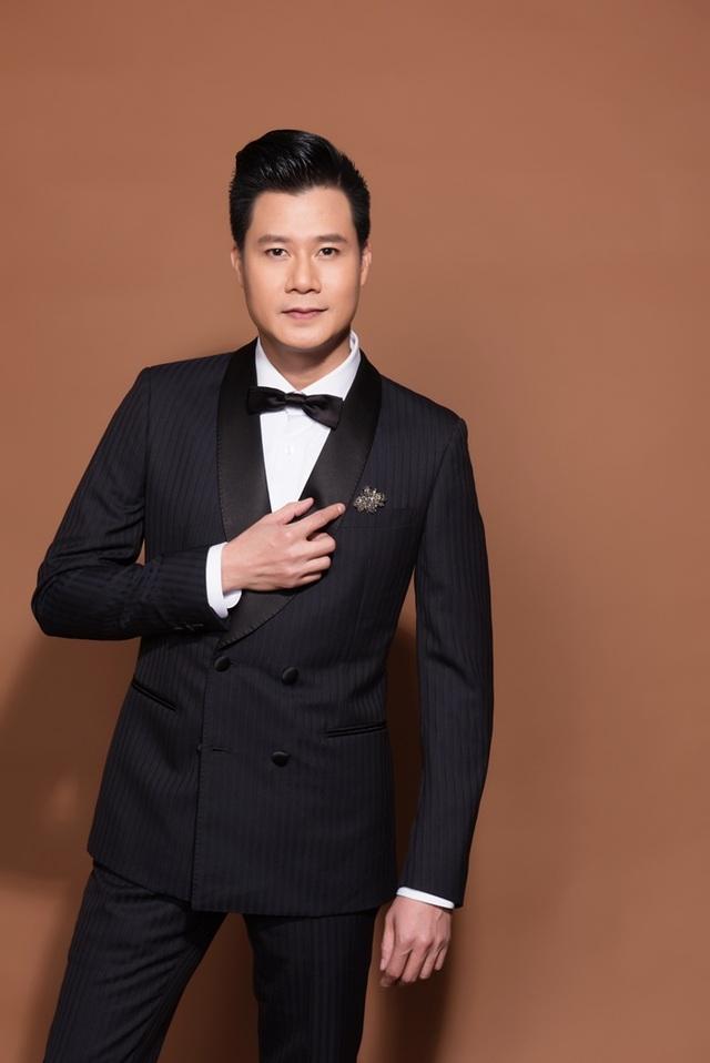 """Quang Dũng từ """"học trò"""" Trịnh Công Sơn tới """"chàng thơ"""" bên ban nhạc Anh Em - 1"""