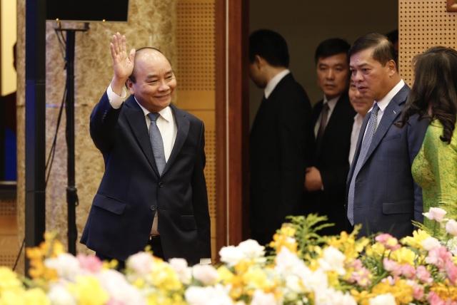 Thủ tướng: Va chạm trên Biển Đông không tránh khỏi, các nước cần kiềm chế - 2