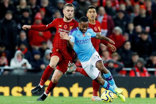 Nc247info tổng hợp: Liverpool sẽ là nhà vô địch vĩ đại nhất bóng đá Anh?