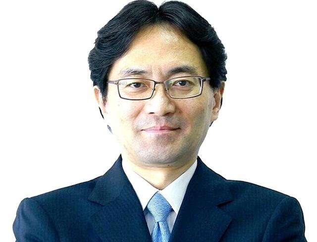Tân Chủ tịch HĐQT Eximbank không còn là đại diện của cổ đông chiến lược - 1