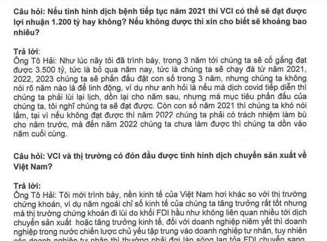 Hụt vụ 1,5 tỷ USD, doanh nghiệp bà Nguyễn Thanh Phượng đối mặt 1 năm bỏ đi - 1