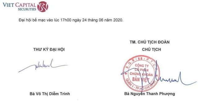 Hụt vụ 1,5 tỷ USD, doanh nghiệp bà Nguyễn Thanh Phượng đối mặt 1 năm bỏ đi - 2
