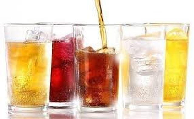 Những loại đồ uống tăng nguy cơ mắc ung thư, nhiều người Việt thích dùng hàng ngày - 3