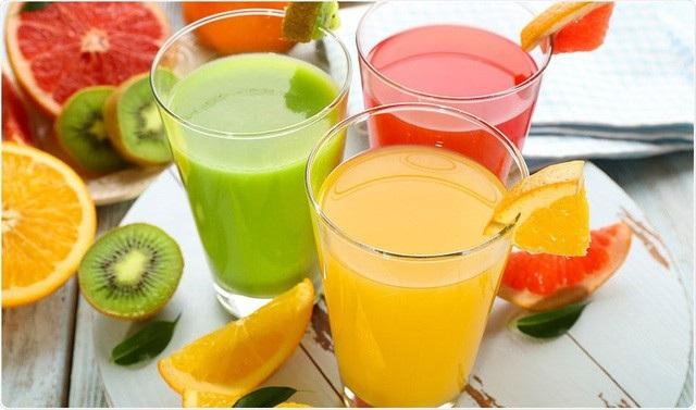 Những loại đồ uống tăng nguy cơ mắc ung thư, nhiều người Việt thích dùng hàng ngày - 4