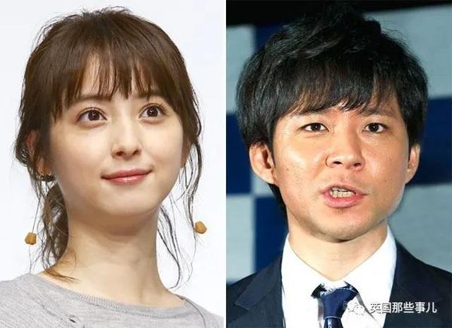 Hậu scandal ngoại tình, chồng mỹ nhân Nhật Bản khẳng định vẫn luôn yêu vợ - 3