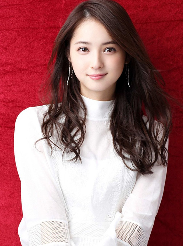 Hậu scandal ngoại tình, chồng mỹ nhân Nhật Bản khẳng định vẫn luôn yêu vợ - 4