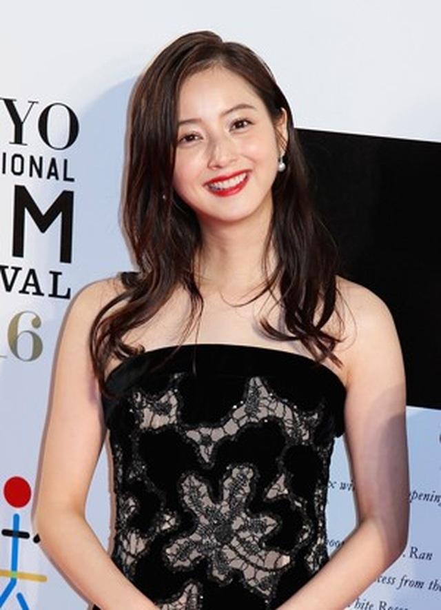 Hậu scandal ngoại tình, chồng mỹ nhân Nhật Bản khẳng định vẫn luôn yêu vợ - 5