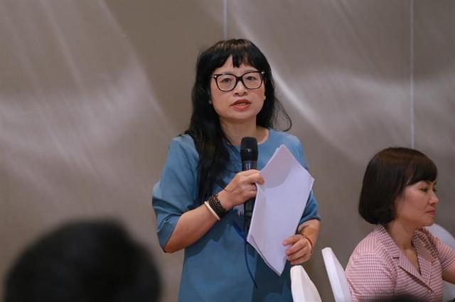 Làm thế nào để thế giới công nhận bằng đại học Việt Nam? - 3