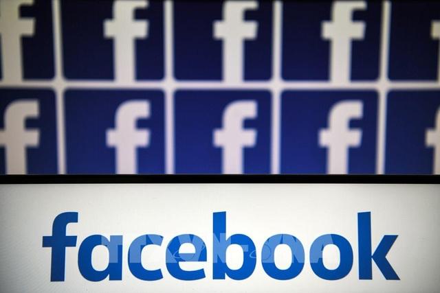 Nhà mạng lớn thứ 2 tại Mỹ tuyên bố tẩy chay Facebook - 2