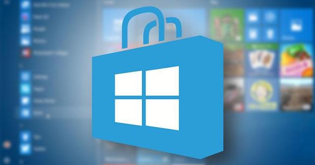 Microsoft đóng cửa vĩnh viễn cửa hàng bán lẻ - 2