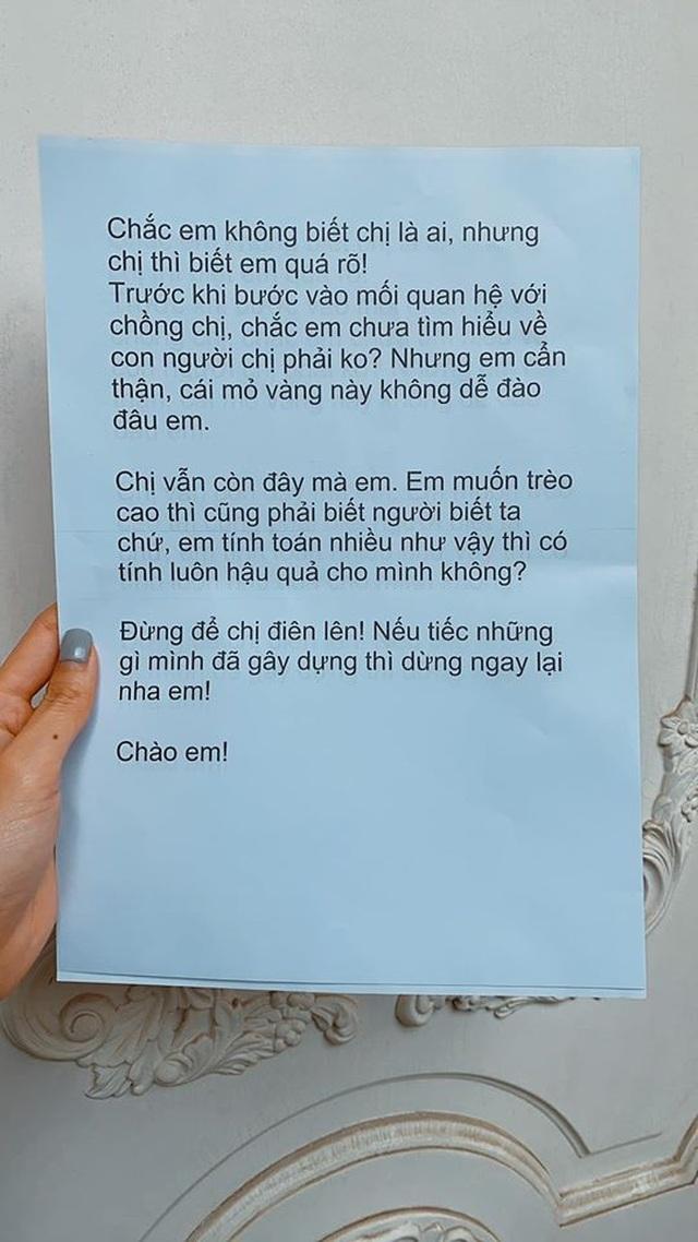 Hạnh phúc hiện tại của gia đình Cường Đôla, Trấn Thành, Quốc Nghiệp - 11