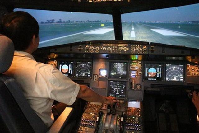 Việt Nam tạm dừng bay với toàn bộ phi công mang quốc tịch Pakistan - 1