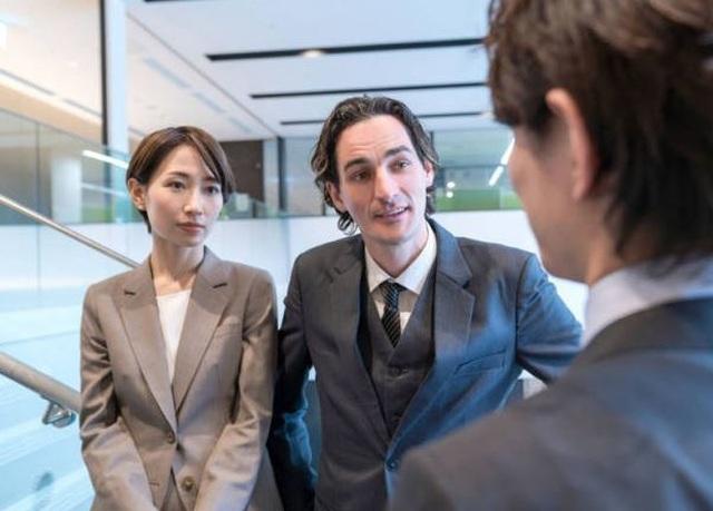 8 điều gây bất ngờ về văn hoá làm việc tại Nhật Bản - 2
