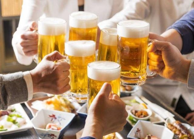 8 điều gây bất ngờ về văn hoá làm việc tại Nhật Bản - 4