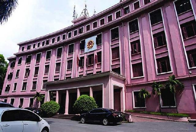 Bị Bộ Tài chính nói chi sai dự toán, Bộ KHĐT bác bỏ, yêu cầu đính chính - 1