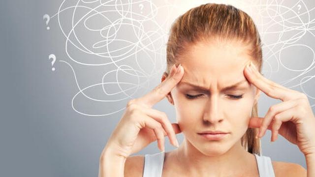 Cảm xúc tiêu cực làm tăng nguy cơ mắc ung thư như thế nào? - 1