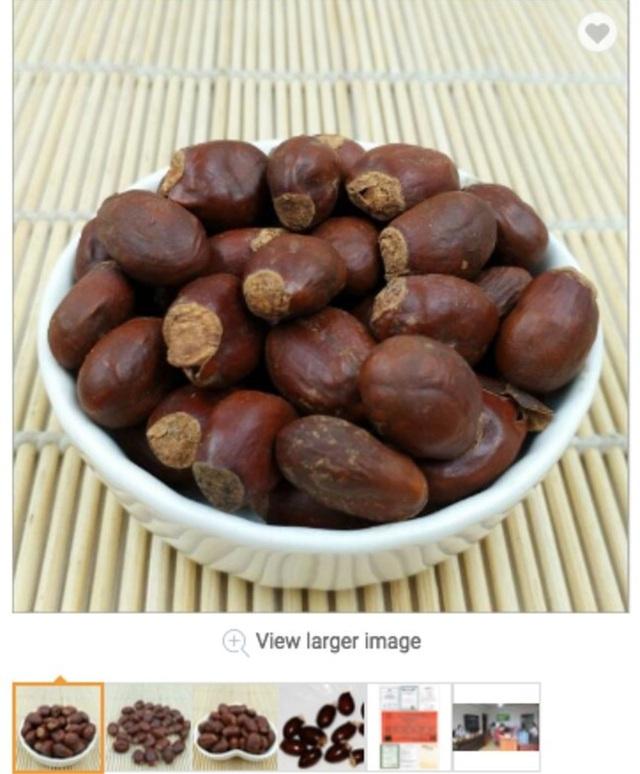 Chuyện lạ mùa vải thiều: Quả tươi nửa triệu đồng/kg, hạt cũng tiền triệu - 2
