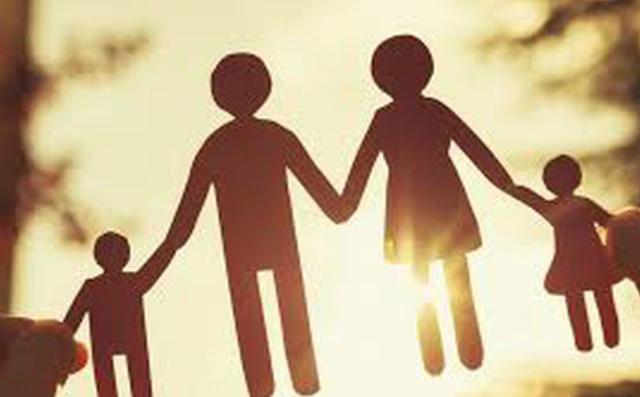 Ngày Gia đình Việt Nam: Đừng vắng dần những lời thưa gửi - 1