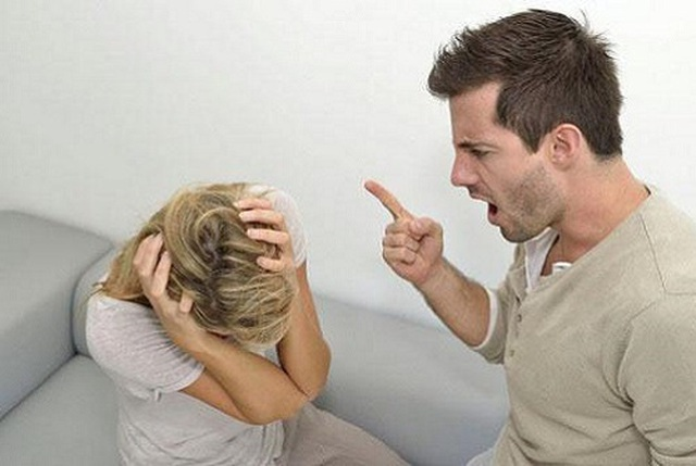 3 dạng đàn ông phụ nữ cần tránh xa, không nên lấy làm chồng - 1