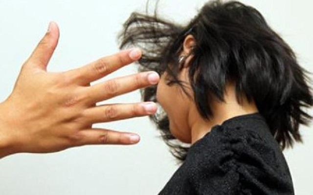 3 dạng đàn ông phụ nữ cần tránh xa, không nên lấy làm chồng - 2