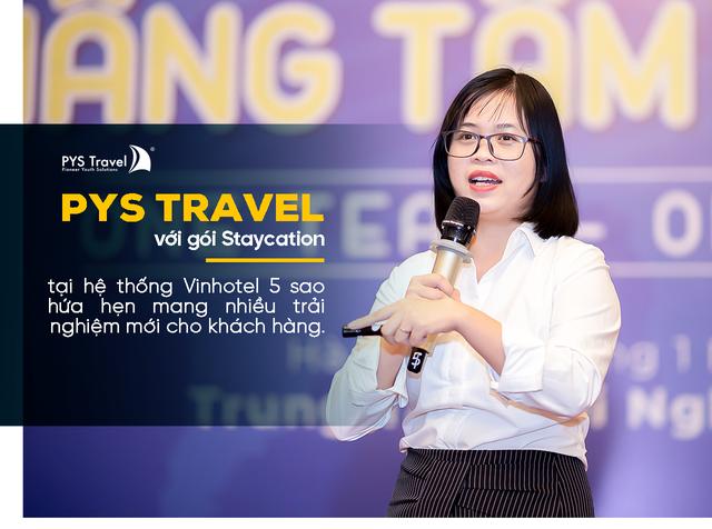"""Xu hướng """"Du lịch ngược dòng"""": Người Việt ngại đi xa, chỉ thích gần nhà? - 5"""