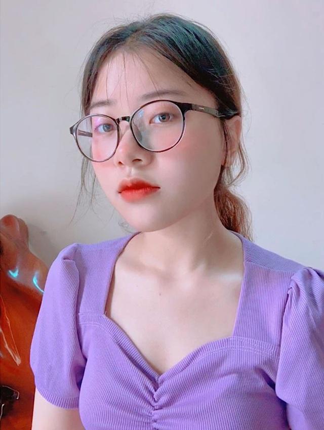 10X Hà thành cover Không thể cùng nhau suốt kiếp với giọng hát ngọt lịm - 1