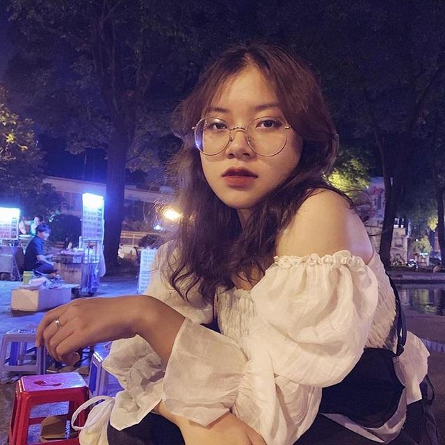 10X Hà thành cover Không thể cùng nhau suốt kiếp với giọng hát ngọt lịm - 2