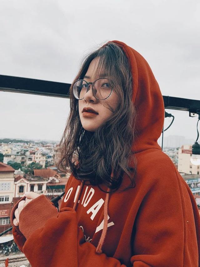 10X Hà thành cover Không thể cùng nhau suốt kiếp với giọng hát ngọt lịm - 4