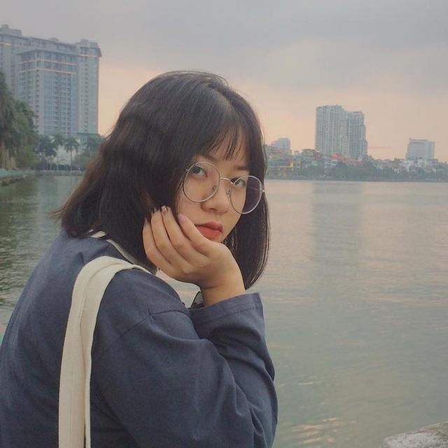 10X Hà thành cover Không thể cùng nhau suốt kiếp với giọng hát ngọt lịm - 6