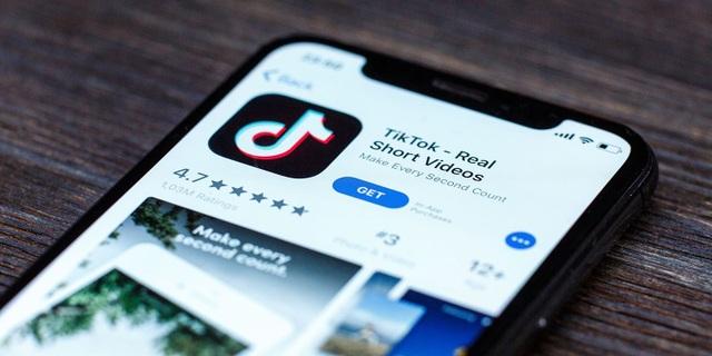iOS 14 hé lộ việc TikTok, Zalo âm thầm thu thập dữ liệu người dùng - 3