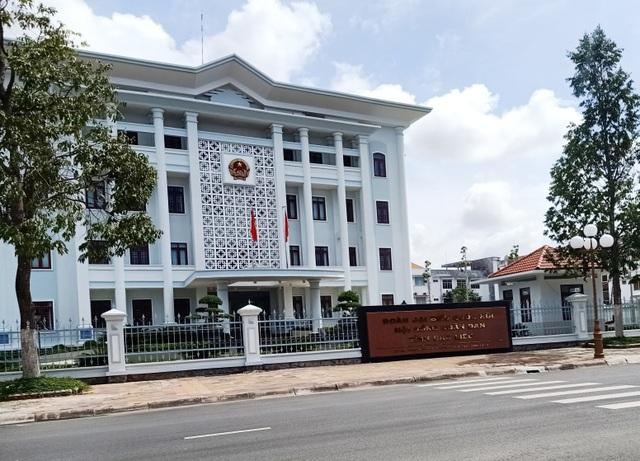 Vụ nam sinh bị đánh chấn thương não: HĐND tỉnh Bạc Liêu chỉ đạo giải quyết! - 2