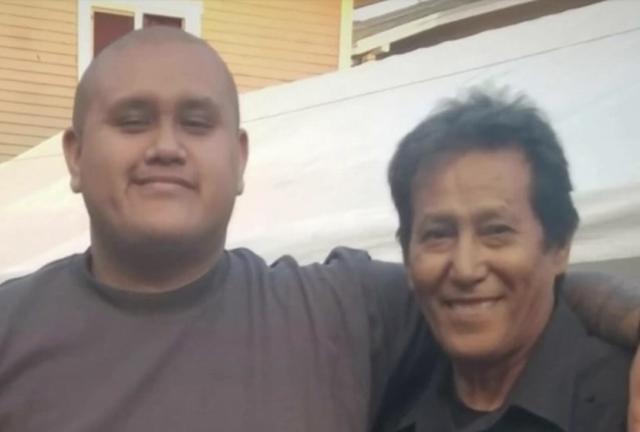 Mỹ: Cha tử vong vì Covid-19, 28 người trong nhà bị nhiễm virus - 2