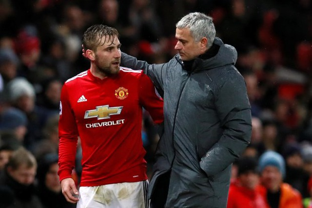 """Mourinho lại xung đột với cầu thủ: """"Gây chiến"""" ở khắp mọi nơi? - 3"""