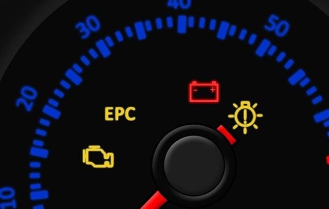 9 dấu hiệu cảnh báo chủ xe sắp tốn tiền sửa chữa - 1