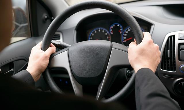 9 dấu hiệu cảnh báo chủ xe sắp tốn tiền sửa chữa - 4