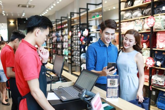 """Fintech hàng đầu Việt Nam xuất sắc được vinh danh trong Hội nghị """"Hà Nội 2020 - Hợp tác Đầu tư và Phát triển"""" - 3"""