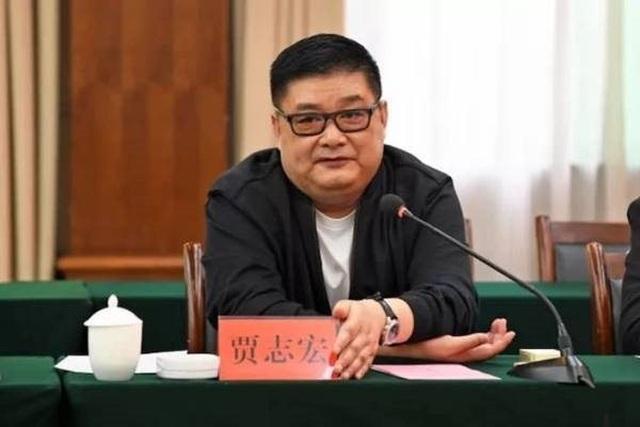 Bí ẩn vụ thế chấp 83 tấn vàng giả vay gần 3 tỷ USD tại Hồ Bắc, Trung Quốc - 2