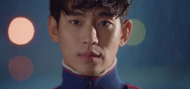 """Giải mã sức hút của """"Điên thì có sao"""" - phim mới của Kim Soo Hyun - 4"""