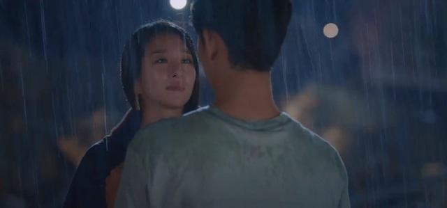 """Giải mã sức hút của """"Điên thì có sao"""" - phim mới của Kim Soo Hyun - 8"""