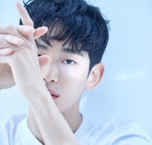 """Giải mã sức hút của """"Điên thì có sao"""" - phim mới của Kim Soo Hyun - 3"""