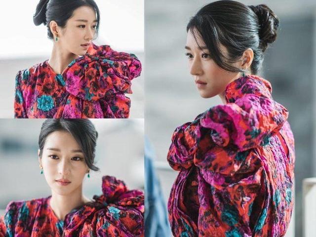 """Giải mã sức hút của """"Điên thì có sao"""" - phim mới của Kim Soo Hyun - 10"""