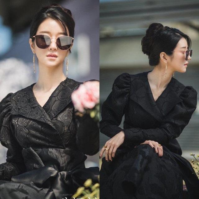 """Giải mã sức hút của """"Điên thì có sao"""" - phim mới của Kim Soo Hyun - 13"""