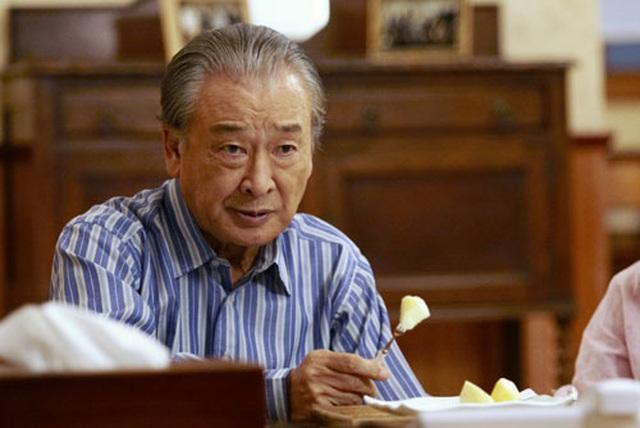 Ngôi sao kỳ cựu xứ Hàn bị quản lý tố ngược đãi, đối xử như người hầu - 3