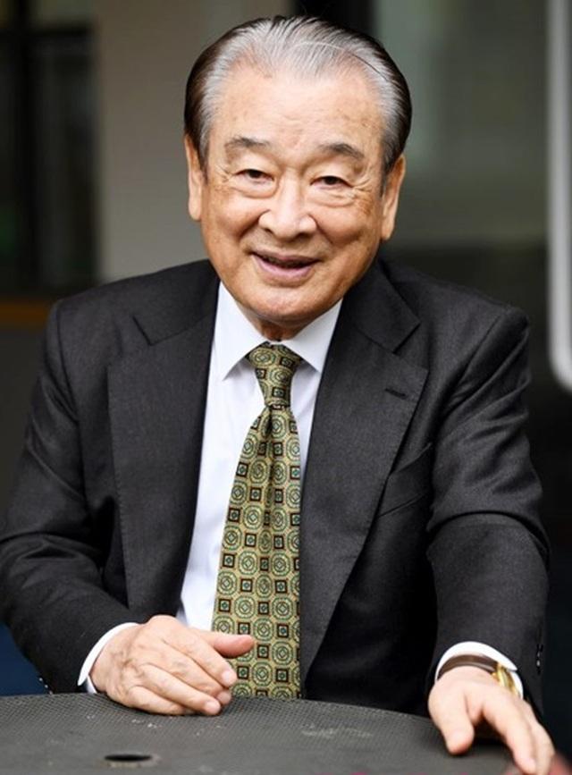 Ngôi sao kỳ cựu xứ Hàn bị quản lý tố ngược đãi, đối xử như người hầu - 4