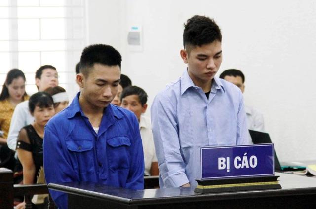 Vụ nam sinh chạy Grab ở Hà Nội bị sát hại: Trả hồ sơ vì lý do bất ngờ! - 1