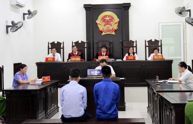 Vụ nam sinh chạy Grab ở Hà Nội bị sát hại: Trả hồ sơ vì lý do bất ngờ! - 6