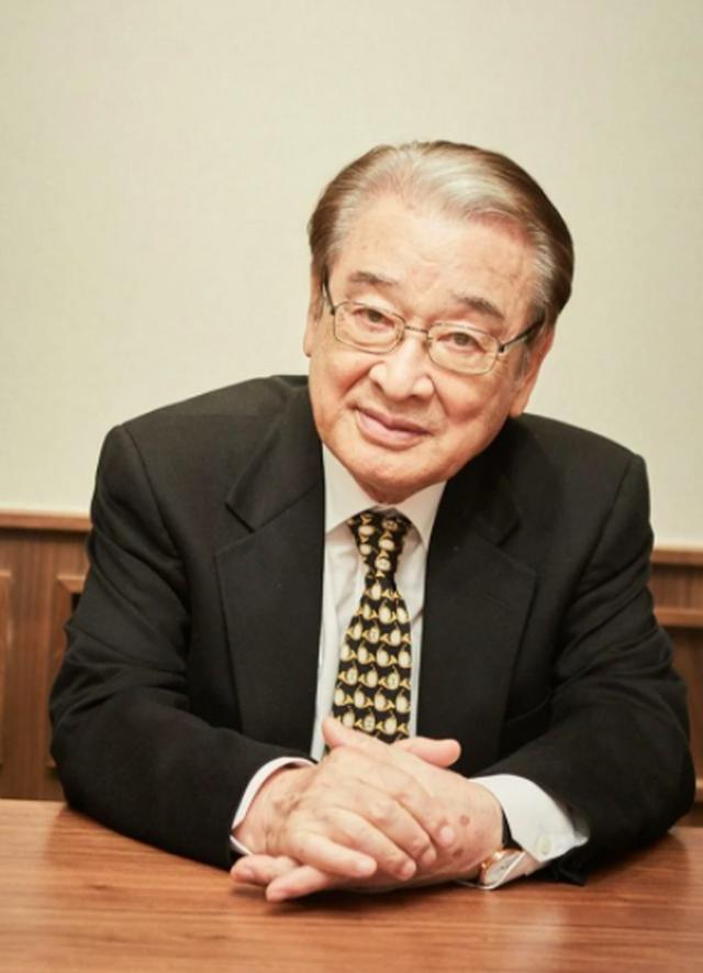Ngôi sao kỳ cựu xứ Hàn bị quản lý tố ngược đãi, đối xử như người hầu - 1