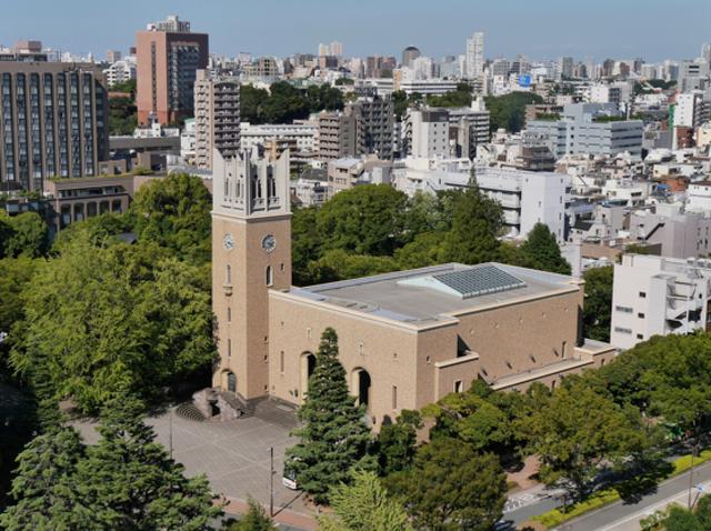Không còn thu nhập, sinh viên tại Nhật đợi hỗ trợ từ Chính phủ, trường học - 1